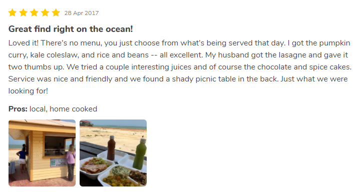 vegan-bites-review