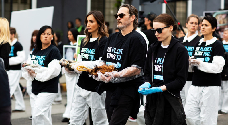 rooney-mara-animal-rights-march