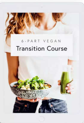 Nutriciously-Vegan-Transition-Course
